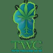 Tahoe Wellness Cooperative Cannabis Dispensary in South Lake Tahoe