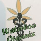 Waterloo Organix