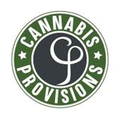 Cannabis Provisions East - Wenatchee Cannabis Dispensary in Wenatchee
