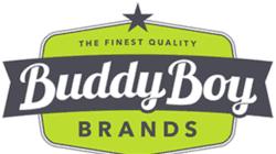 Buddy Boy York