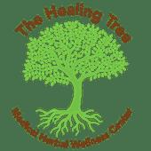 The Healing Tree Champlain