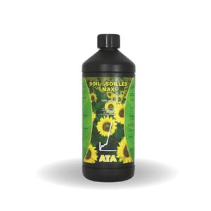 Atami   ATA Soil/Soilles Max