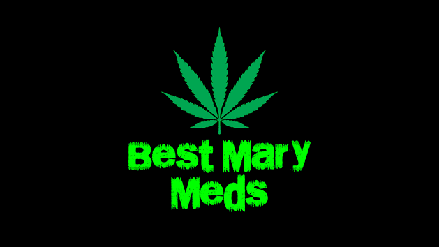 Best Mary Meds