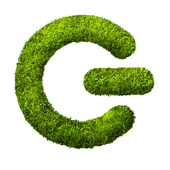Logo for Grassp Delivery