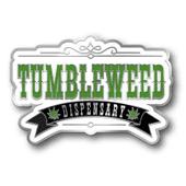 Tumbleweed - Edwards (Medical) Cannabis Dispensary in Edwards
