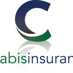 Cannabis Insurance   Laboratory Insurance