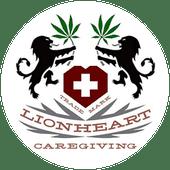 Lionheart Caregiving Butte