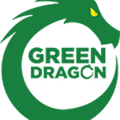 Green Dragon Aspen Medical/Recreational
