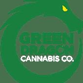 Green Dragon Aspen Medical/Recreational