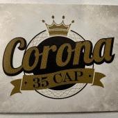 Corona Collective 35 Cap Cannabis Dispensary in Corona