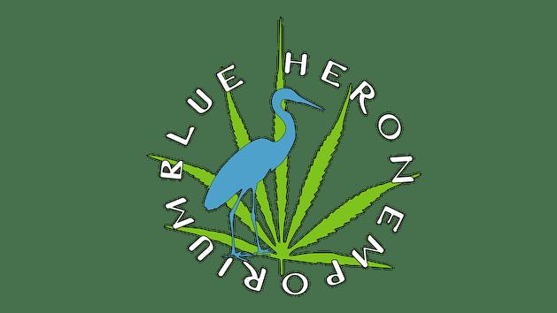 Blue Heron Emporium