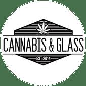 Cannabis and Glass - Spokane Cannabis Dispensary in Spokane