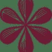 Logo for Etain - Manhattan