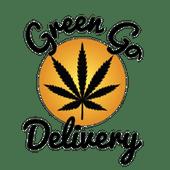 Green Go Cannabis Dispensary in Oceanside