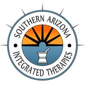 Southern Arizona Integrated Therapies