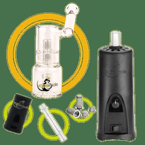Vapexhale   Turbine™ Starter Kit