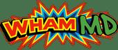 Logo for Wham MD - California Office