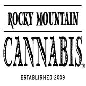 Rocky Mountain Cannabis - Ridgway