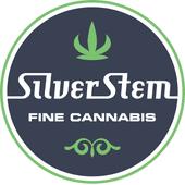 Logo for Silver Stem Fine Cannabis - Nederland Boulder Area