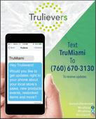 Trulieve - Miami