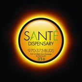Santé - Durango Cannabis Dispensary in Durango