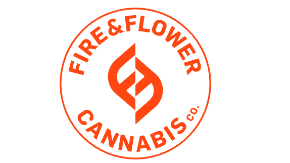 Fire & Flower - Fort Saskatchewan