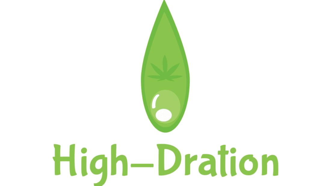 High-Dration