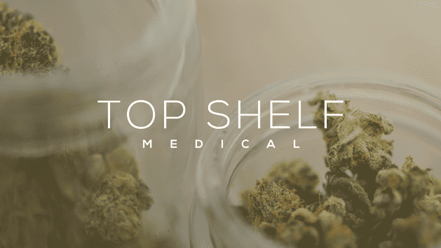 Top Shelf Medical
