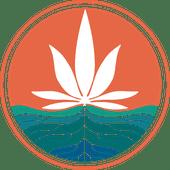 Logo for Cali Roots - Nichols Hills