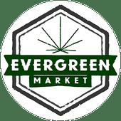 The Evergreen Market - Renton IKEA District Cannabis Dispensary in Renton