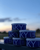 Sky Dispensaries - Phoenix