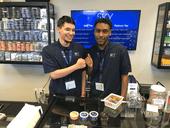 Sky Dispensaries - Mesa