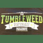 Tumbleweed Cannabis Dispensary in Parachute
