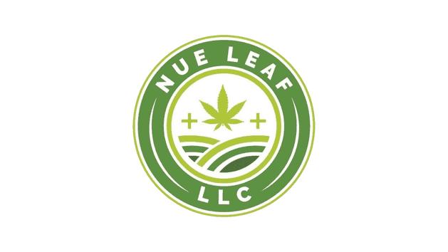 Nue Leaf LLC of Ardmore