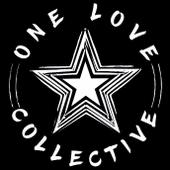 One Love Star Collective Cannabis Dispensary in Manhattan Beach