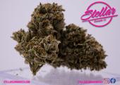 Stellar Cannabis Co.