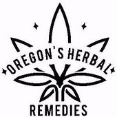 Oregon's Herbal Remedies Cannabis Dispensary in Veneta