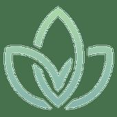 Logo for Salvera