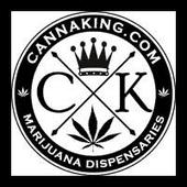 CannaKing Marijuana Dispensary Cannabis Dispensary in Roseburg