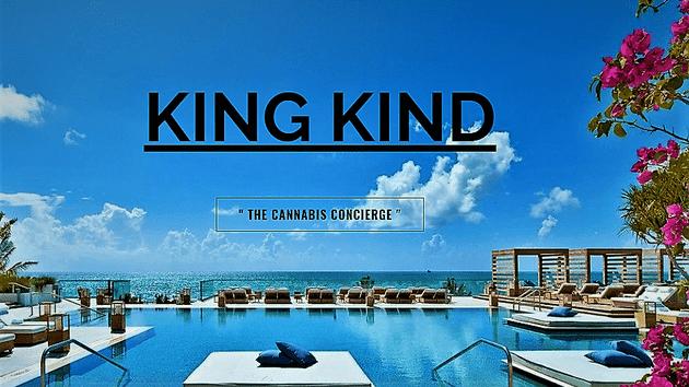 King Kind