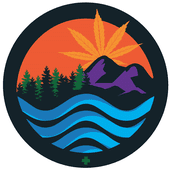 Logo for Lincoln City Collective