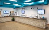 Oasis Dispensaries - South