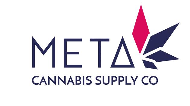 Meta Cannabis Supply Co. - Brandon