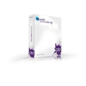 Test4Kits.com   CBD Detection Starter Kit