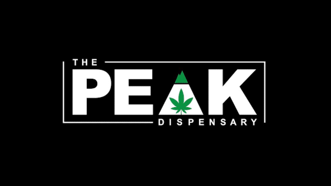 The Peak Moore - Moore Dispensary