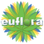 Euflora - 3D Cannabis Center