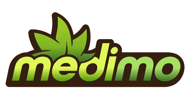 medimo Delivery Service