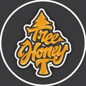 Tree Honey Shatter...