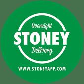 Stoney App