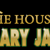 Logo for House of Mary Jane